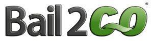 Bail2GO logo